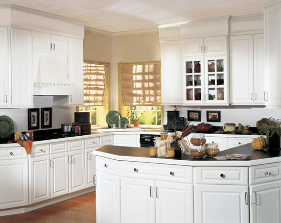 Carbone Brothers Kitchen Cabinets Granite Counter Tops Ny S Best