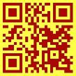 Scan For Our MOBY MENU