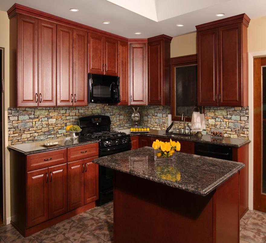 carbone brothers kitchen cabinets granite counter tops