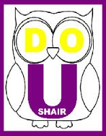 DO U SHAIR ? www.u-shair.com