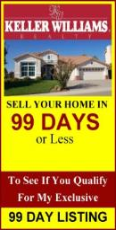Sell Your Home in Central Valley NY
