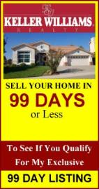 Sell Your Home in 99 Days - Monroe NY 10950